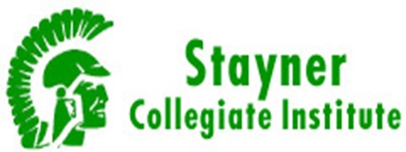 Stayner Collegiate Institute