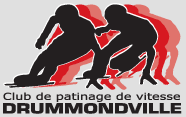 SP-Club Patinage Drummondville